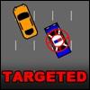 Целься! (Targeted)