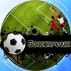 Футболомания (Soccermanic)