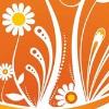 Кликс: Цветы (Flower Clix)