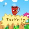 Чайная вечеринка (Tea Party)