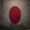 Пазл: Флаг Японии (Flag of Japan)