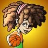 Афро баскетбол (Afro Basketball)