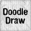 Рисовалка: Дудл (Doodle Draw)