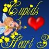 Сердца Купидона 3 (Cupids Heart 3)