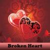 Пять различий: Сердца (Broken Heart 5 Differences)