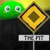 Яма (The Pit)