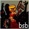 БСБ (BSB)