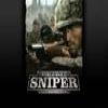 Вторая мировая война: Снайпер (World War 2 The Sniper)