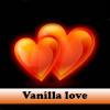 Пять отличий: Ванильная любовь (Vanilla love 5 Differences)