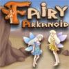 Сказочный арканоид (Fairy Arkanoid)