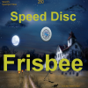 Диск фрисби (Speed Disc Frisbee)