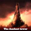 Пять отличий: Башня древних (The Ancient tower)