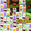 Сладкие плитки (Candy Tiles)