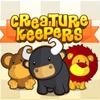 Последовательности: Существа (Creature Keepers)