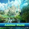 Пять отличий: Другой мир (Another World 5 Differences)