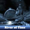 Пять отличий: Река времени (River of Time 5 Differences)