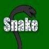 Змейка (Snake)