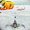 Война в небе 3D (Aero Warfare 3D)