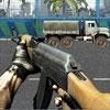 Нападение на дороге 3 (Road Assault 3)