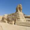 Пазл: Великий Сфинкс (Great Sphinx)
