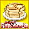 Кулинария: Папас Панкерия (Papa's Pancakeria)