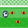 Футбольная печать: Евро 2012 (Football Typing For Euro 2012)