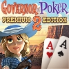 Губернатор Покера 2 (Governor of Poker 2)