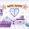 Дизайн: Комната в отеле (Hotel Room Decoration)