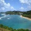 Пазл: Тропический пляж (Jigsaw: Tropical Beach)