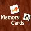 Найди пару (Memory cards)