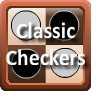 Шашки (Classic Checkers)