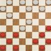 Быстрые шашки 3 (Flash checkers 3)