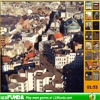 Поиск зданий (Hidden Spots Buildings)
