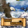 Защита орла (Eagle Defender)