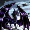 Поиск отличий: Сказочный дракон (Fairy dragon)
