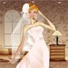 Одевалка: Великолепная невеста (Gorgeous Bride Dress Up)