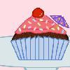 Дизайн: Тортики (Cupcake Maker)