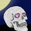 Мертвецы любят ночь (Night of the Loving Dead)