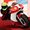 Мото гонка (Road Racing)