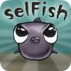 Рыбка-эгоист (selFish)
