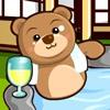 Спа для мишек (Bear Spa)