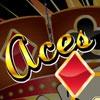 Карточный переворот (Aces Squares)