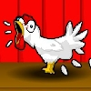 Курятник (Click'n Chicken)
