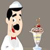 Кулинария: Мороженое (Ice Cream Decoration)