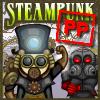 Стимпанк (Steampunk PP)