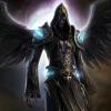 Поиск чисел: Лорд духов (Lord of the spirits)