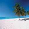 Поиск чисел: Побережье (Seaside find numbers)