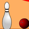 Супер боулинг (Super Bowling)