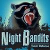 TD: Ночные бандиты (Night Bandits TD)