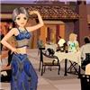 Одевалка: Выступление Беллы (Belly Dance Dress Up)